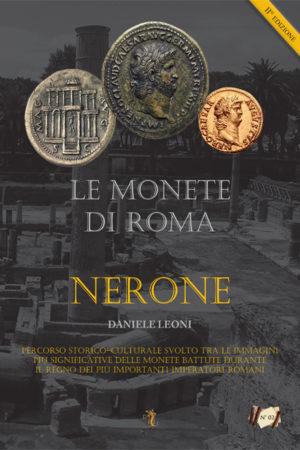 LMdR: Nerone2