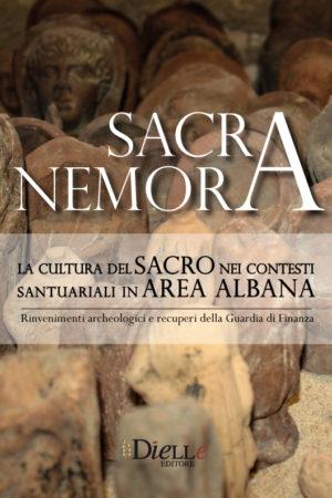 Sacra Nemora-0