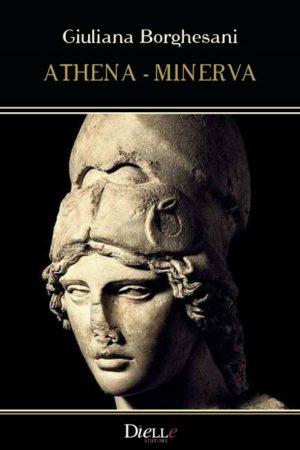 ATHENA - MINERVA-0