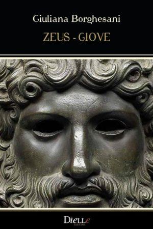 Zeus - Giove-0