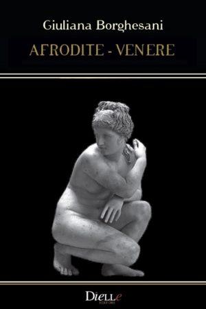 AFRODITE - VENERE-0