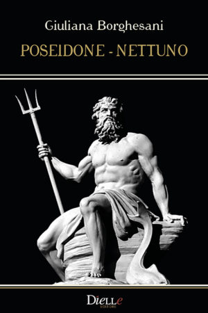 Poseidone - Nettuno-0
