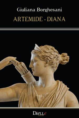 Artemide - Diana-0
