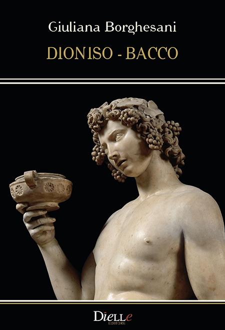 Dioniso - Bacco-0