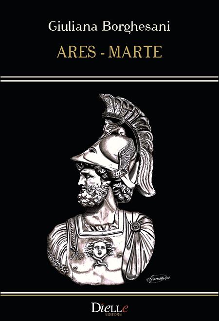 Ares - Marte-0