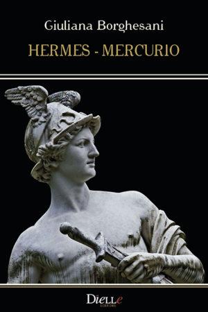 Hermes - Mercurio-0