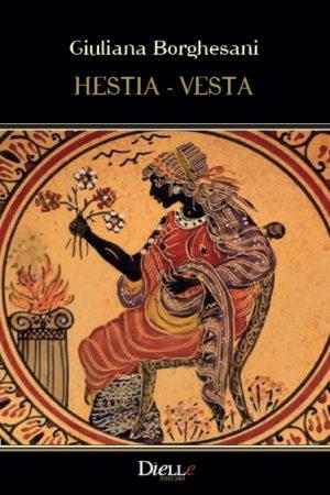 Hestia - Vesta -0