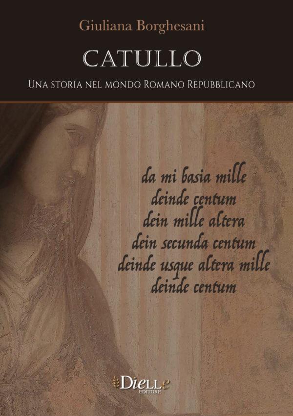 Catullo-0